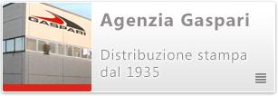 box-agenzia-gaspari-4